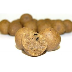 CCmore Boilies odyssey XXX 18mm 1kg