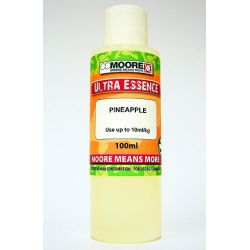 CCMoore ultra Esencia pineapple (piña) 100ml