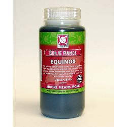 CCmore Extracto EQUINOX 500ml (liquid extract)
