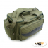 NGT Bolso color verde (909)