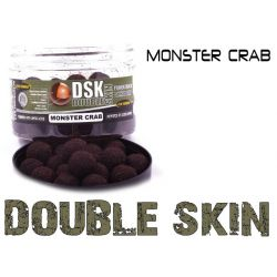 Funfishing Boilies 18mm DSK Monster Crab 250gr