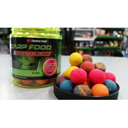 Tandem Pop Up Fluo Mix 16mm