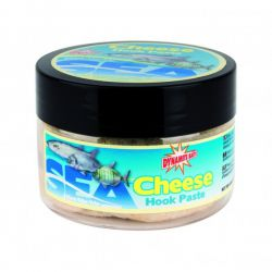 Dynamite Pasta De queso 150 ml (paste chesse)