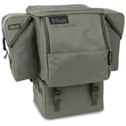 Shimano Mochila Purist Bait & Tackle Bag 60x30x47cm