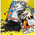Dynamite Swim Stim Black Amino GroundBait (Engodo)
