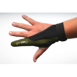 PROLOGIC DEDIL MEGACAST FINGER GLOVE