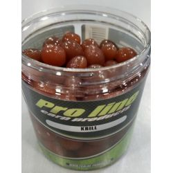 Proline Big Eggs KRILL 12-16mm