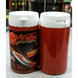 Peralbaits Remojo FRANKFURT 125ml