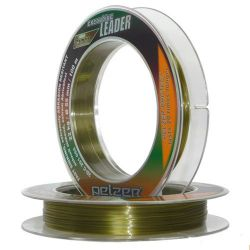 Pelzer Executive Leader Camou 0.55mm 22 kg 100m