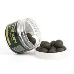 Nash Boilie Pop Up The Key 15mm 35gr