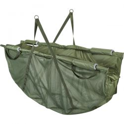 Wychwood Floating Weigh Sling 120cm (saco retencion flotante)