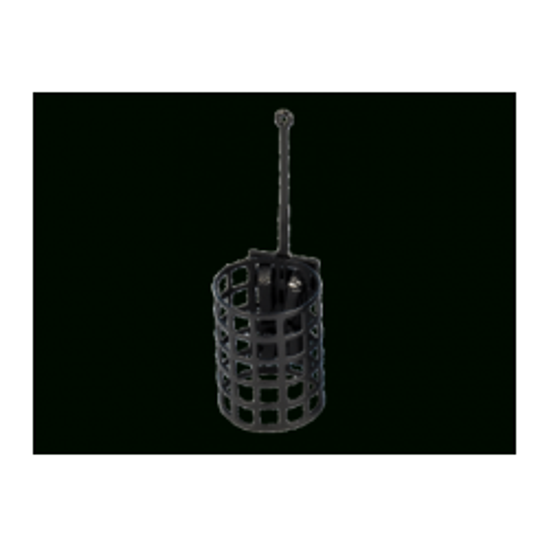 HTF Barros Cage Feeder M 30gr