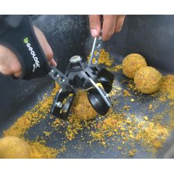 Advance Fishing BALL MAKER 60mm 2.0