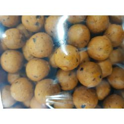 Superbait Boilies 20mm 5 KG PIÑA
