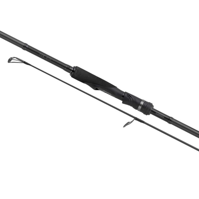 Shimano TX9A Intensity 3,90m 3,5+ Lbs Con Funda