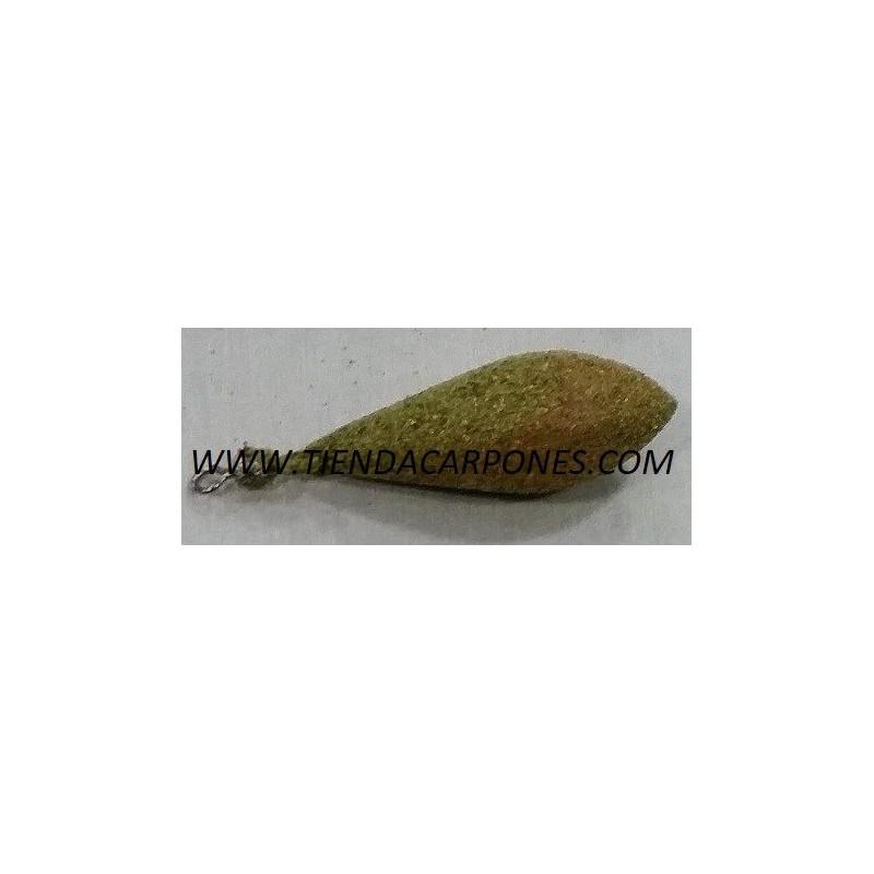 Carpones Big Grippa (120 gramos)