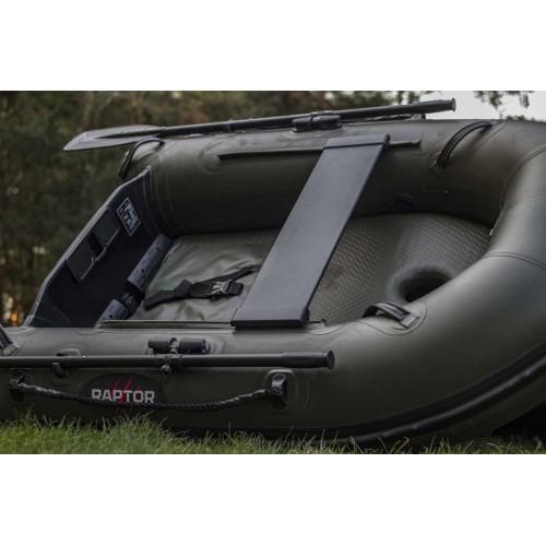 Raptor FAST Barca Hinchable 2,30m (suelo hinchable airdeck)
