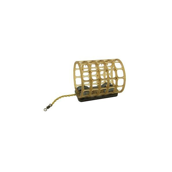 Drennan Gripmesh Feeder Mediano 25gr