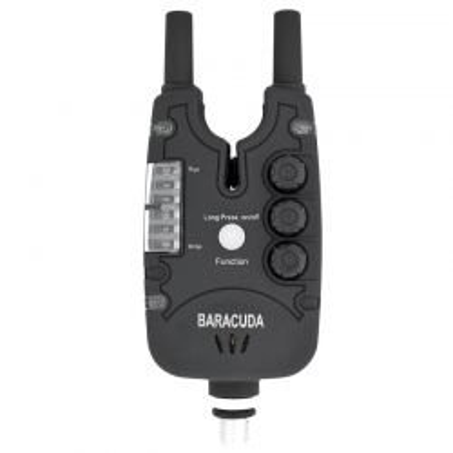 Baracuda Kit 4 alarmas+Receptor TLI28
