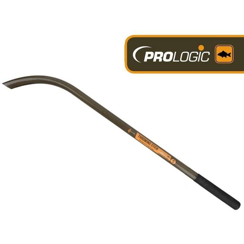 Prologic Lanzaboilies 20mm Trowing stick