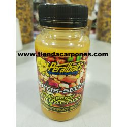 Peralbaits Remojo Frutos Secos125ml
