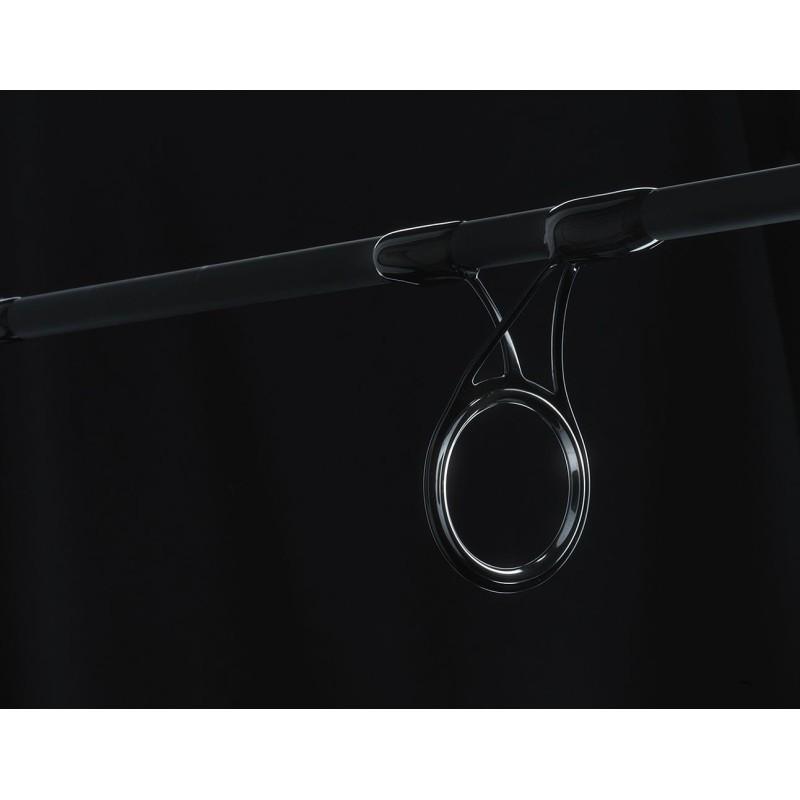 Sonik Vaderx 10` 3.00lb (3 m)