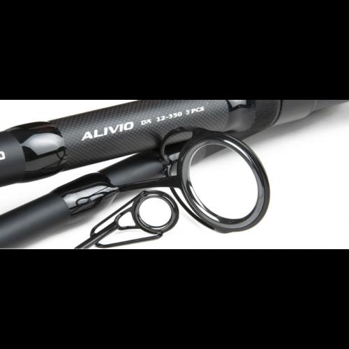 Shimano Alivio DX Specimen 3,6m 3,5lbs 3 tramos