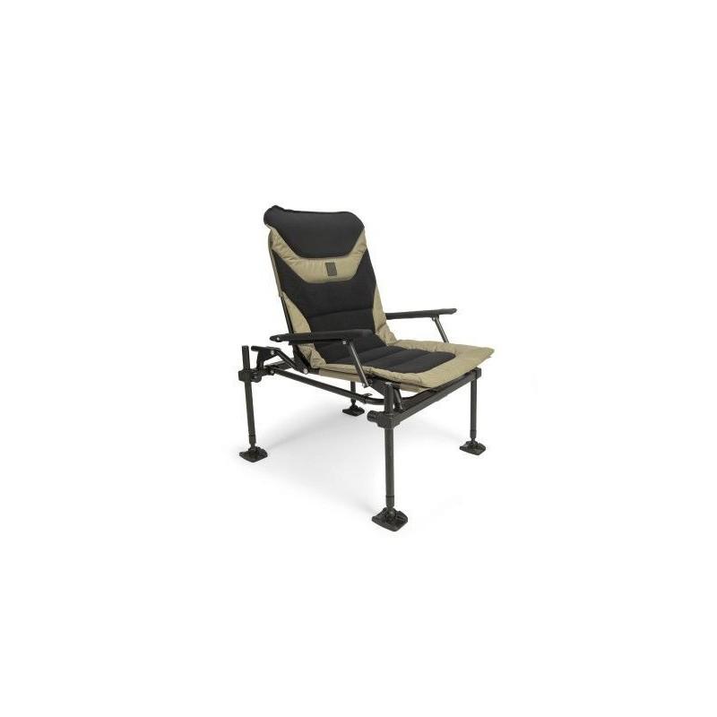 korum x25 accesory chair