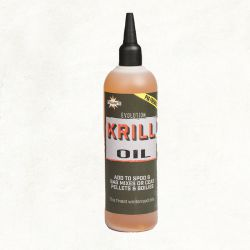 Dynamite Evolution KRILL oil 300ml