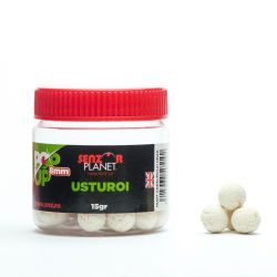 Senzor Planet Pop Up Ajo (Usturoi) 14mm 25gr