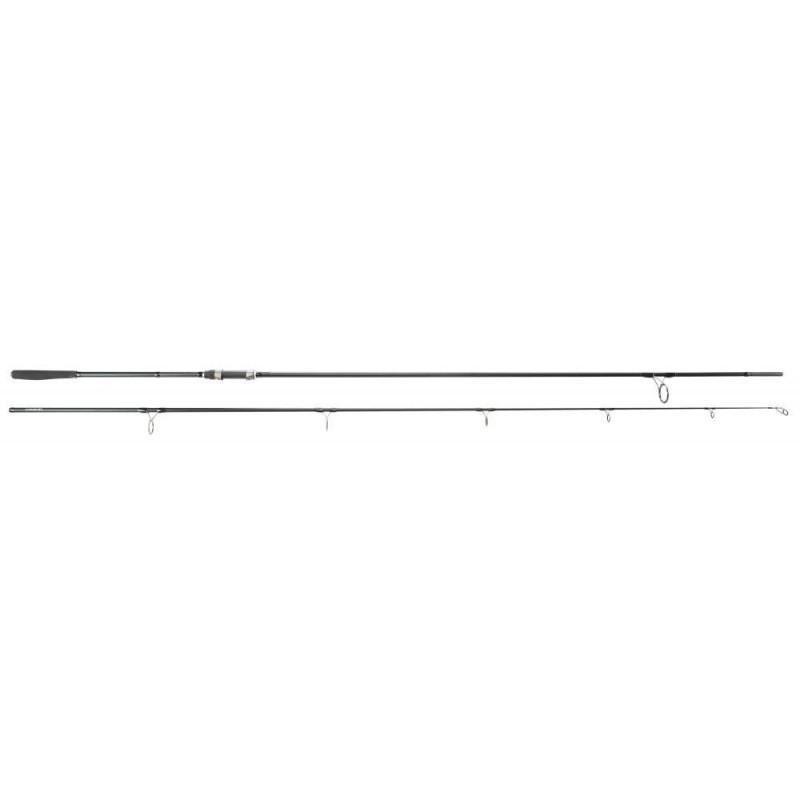 VIRUX CAÑA SNIPER 13´ 3.75LB (3,9m)
