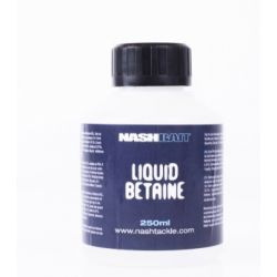 Nash Betaina Liquida (250ml)