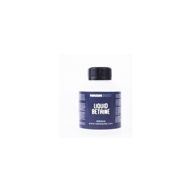Nash Betaina Liquida (250ml)