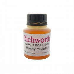 Richworth Remojo DIP HONEY YUCATAN 150ml