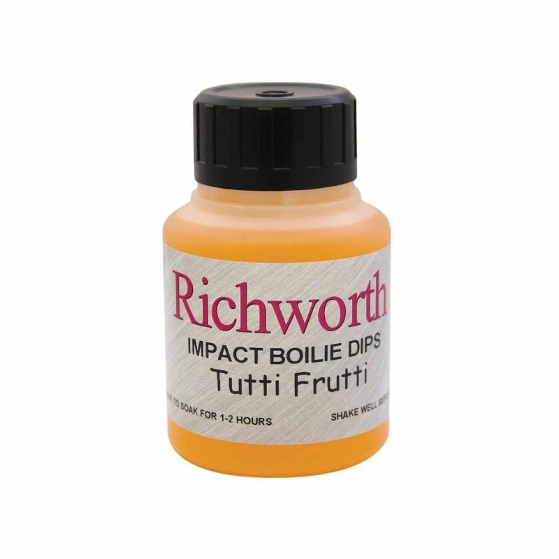 d18f3bd93bab Comprar Richworth Remojo DIP TUTTI FRUTTI 150ml online - Tienda de ...