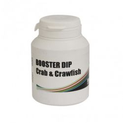Mistral Dip Crab&Crayfish 150ml