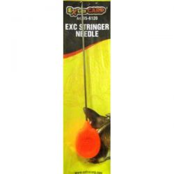 Extracarp Aguja Larga stringer needle 13cm