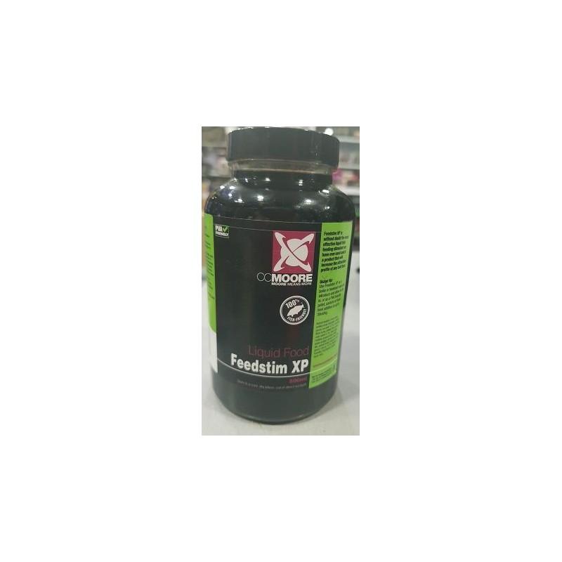 Feedstim Xp liquid Liquido estimulante del apetito 500ml