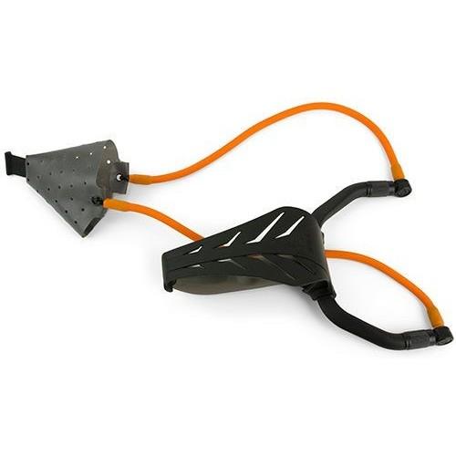 Fox Rangemaster powerguard Method catapult