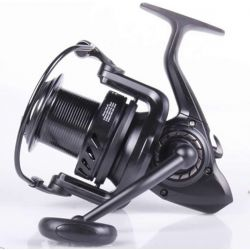 DAIWA BLACK WIDOW CARP 5000LDA
