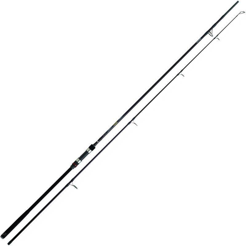 Daiwa Procaster Carp 3,90m 3.5lbs