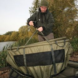 Fox Saco de retencion STR Flotation Weigh Sling