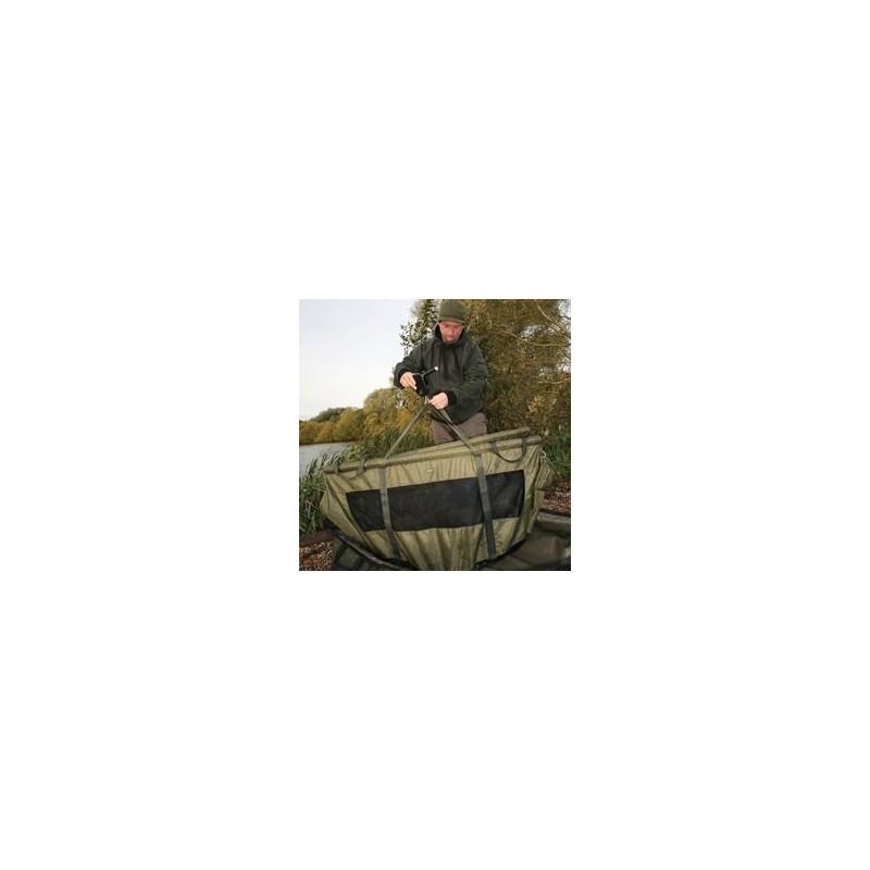 Fox Saco de retencion STR Flotation Weigh Sling