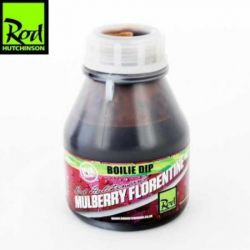 ROD HUTCHINSON DIP MULBERRY FLORENTINE 250ml