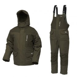 DAM XTHERM WINTER SUIT TALLA M