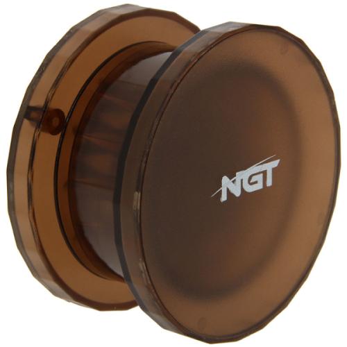 NGT Boilie Grinder - triturador boilies