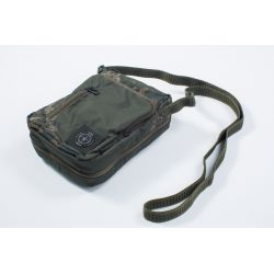 Nash Scope Ops Security Stash Pack (2 EN 1 Bandolera/Mochila)