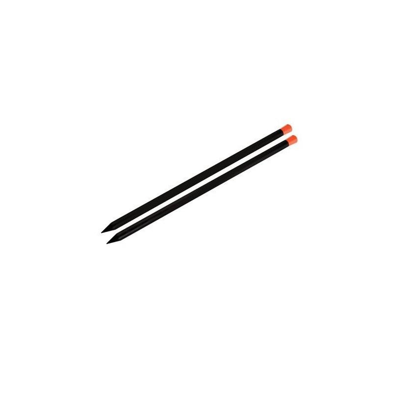 Fox Marker Sticks 2 unid (Marcador de linea)