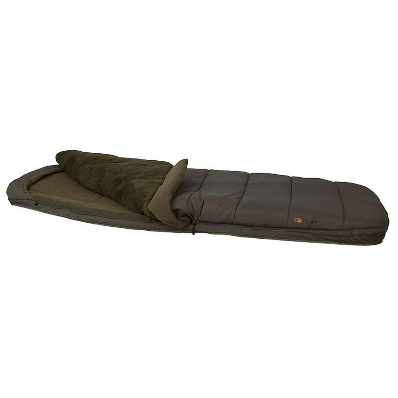 Fox saco Flatliner 5 Season Sleeping Bag