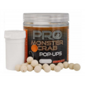 STARBAITS Pro Monster Crab Pop Up 20mm +25 ml